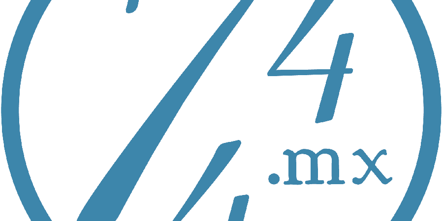 Club Yates= Acapulco